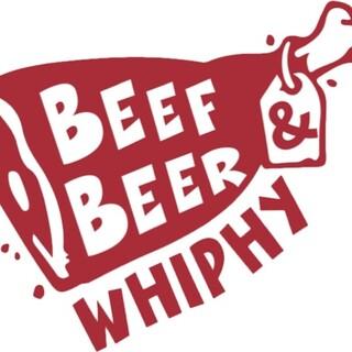 姉妹店のご紹介♪尾崎牛肉バル「ウィッフィ」