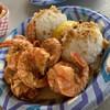 Giovanni's Shrimp Truck - 料理写真: