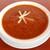 プルニマ - 料理写真:ダルマッカニー(豆のカレー)