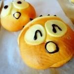 Rin - ●キャラクターパン@130