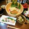 かわはち屋 - 料理写真: