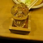 焼とり弁慶 - 花の舞