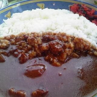 洋食レストラン キッチン・シューラク