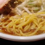 神名備 - 麺