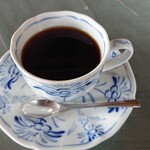 126745408 - コーヒー  400円