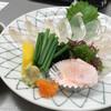大衆割烹 ひかり - 料理写真: