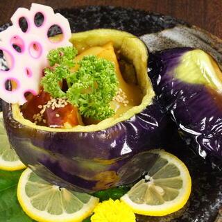 旬の有機野菜がいつも楽しめる♪