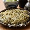 蕎麦と料理 瀬口 - 料理写真:江戸前の辛めのだしが効いたつゆでいただく『せいろ』