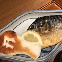 日本料理 瀬戸内-