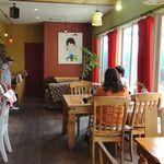 四つ葉cafe -