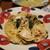 鎌倉パスタ - 料理写真:2020.2 殻付ハマグリのボンゴレビアンコ