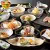京都祇園 天ぷら八坂圓堂 - 料理写真: