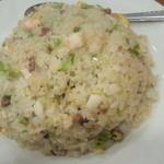 12679409 - 海鮮炒飯