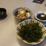 Nihonryourifuji -