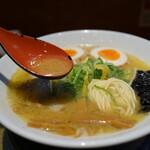 126798996 - とろみスープ