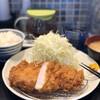 丸山吉平 - 料理写真: