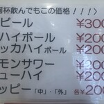 ソウル市場 -