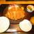 とんかつ和幸 - 料理写真:平日ランチ限定 W和光御飯 1250円(税込)【2020年3月】