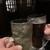 地鶏とお酒×完全個室 鳥心はなれ - 大吟醸ハイボールで乾杯!
