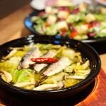 麻布FLAT 貸切レストラン -