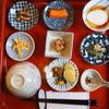 泥湯温泉 奥山旅館 - 料理写真: