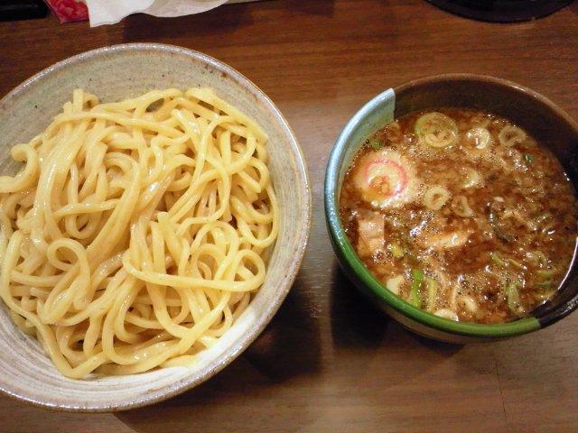 麺屋 宗一