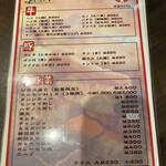 四谷ホルモン大貫 -