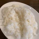 肉バル style 2 -