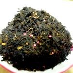 12685719 - 茶葉