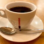3TREE - コーヒー