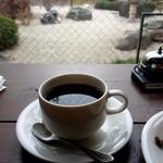カフェ ノワ -