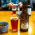 段葛 こ寿々 - ドリンク写真:鎌倉ビール