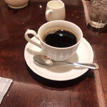 NOA CAFE -