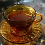 126882348 - 紅茶
