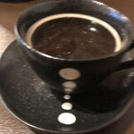 きいろいビートcoffee -