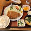 Tonkiyuu - 料理写真: