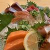 鮮肴屋べにちょう - 料理写真: