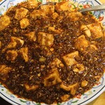 126909607 - 陳麻婆豆腐