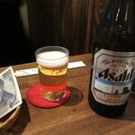 12691818 - 瓶ビール