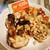 ブエノチキン - 料理写真:ブエノチキン ハーフ