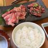焼肉の真源 - 料理写真:
