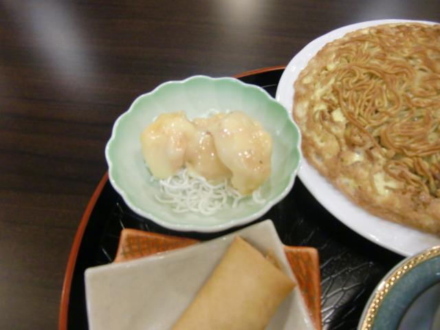 梅蘭 阪急三番街店