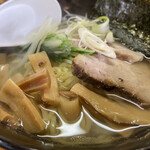 みち - 料理写真: