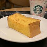 スターバックスコーヒー - フレンチトースト