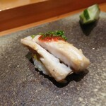 126933673 - 太刀魚