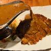 EJ牧場 - 料理写真:さぁ! カレーをかけましょ♥♥