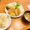 うえ田 - 料理写真: