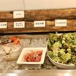シュラスコレストラン ブッチャーズ・グリル -