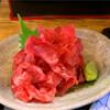 そば処 さか本 - 料理写真: