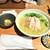 RIBAYON ATTACK - 料理写真:200306金 東京 RIBAYON ATTACK 週替わりランチ1,000円